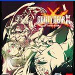 دانلود بازی Guilty Gear Xrd REVELATOR برای PS4