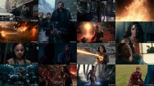 دانلود فیلم Justice League 2017 | تاپ 2 دانلود