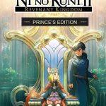 دانلود بازی Ni no Kuni II Revenant Kingdom برای PC