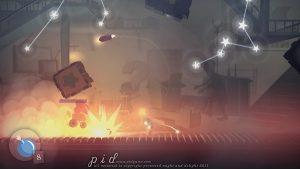 دانلود بازی Pid برای PS3 | تاپ 2 دانلود