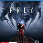 دانلود بازی Prey برای PS4