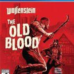 دانلود بازی Wolfenstein The Old Blood برای PS4