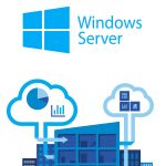 دانلود Microsoft Windows Server all releases