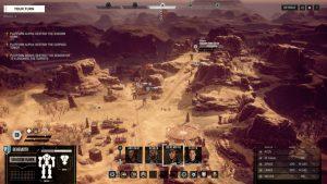دانلود بازی BATTLETECH برای PC | تاپ 2 دانلود