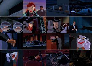 دانلود انیمیشن Batman Mask of the Phantasm 1993 | تاپ 2 دانلود