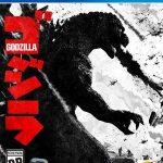 دانلود بازی Godzilla برای PS4