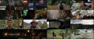 دانلود فیلم Jumanji Welcome to the Jungle 2017   تاپ 2 دانلود