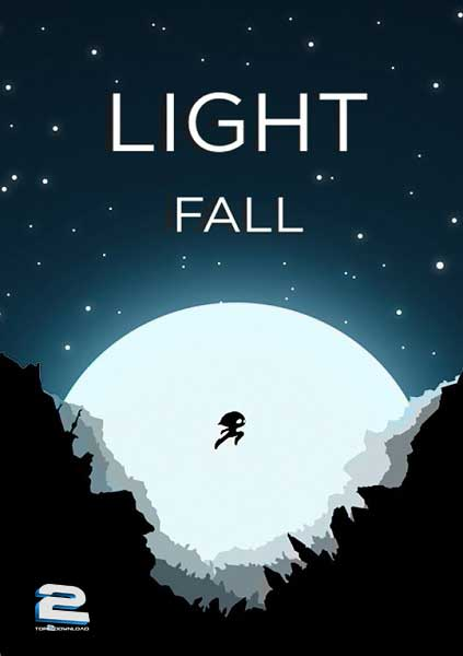 Light Fall   تاپ 2 دانلود