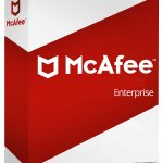 دانلود نرم افزار McAfee VirusScan Enterprise v8.8.0.1906 Patch 9
