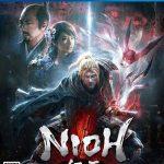 دانلود بازی Nioh برای PS4