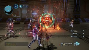 دانلود بازی Sword Art Online Fatal Bullet برای PC   تاپ 2 دانلود