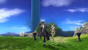 دانلود بازی Sword Art Online Hollow Fragment برای PC   تاپ 2 دانلود
