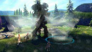 دانلود بازی Sword Art Online Hollow Realization برای PS4 | تاپ 2 دانلود