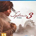 دانلود بازی Syberia 3 برای PS4