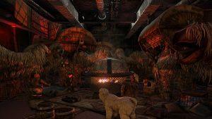 دانلود بازی Syberia 3 برای PS4 | تاپ 2 دانلود