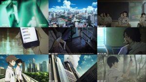 دانلود انیمیشن سریالی Zankyou no Terror | تاپ 2 دانلود