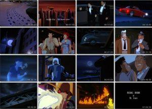 دانلود انیمیشن Batman and Mr Freeze SubZero 1998 | تاپ 2 دانلود