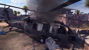 دانلود بازی Call to Arms برای PC   تاپ 2 دانلود