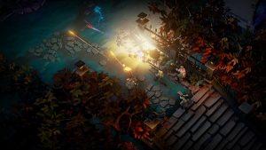 دانلود بازی Ghostbusters برای PS4   تاپ 2 دانلود