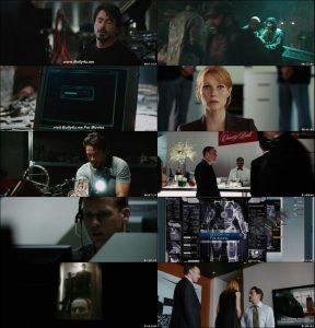 دانلود فیلم Iron Man 2008 | تاپ 2 دانلود