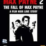 دانلود بازی Max Payne 2 The Fall of Max Payne برای PS2