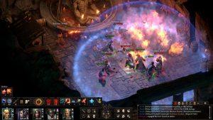 دانلود بازی Pillars of Eternity II Deadfire برای PC   تاپ 2 دانلود