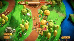 دانلود بازی PixelJunk Monsters 2 برای PC | تاپ 2 دانلود