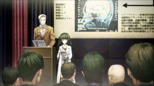 دانلود بازی Steins Gate 0 برای PC | تاپ 2 دانلود