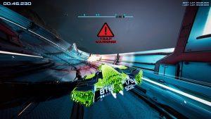 دانلود بازی Antigraviator برای PC | تاپ 2 دانلود