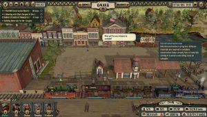 دانلود بازی Bounty Train New West برای PC   تاپ 2 دانلود
