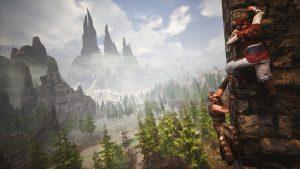 دانلود بازی Conan Exiles برای PC | تاپ 2 دانلود