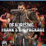 دانلود بازی Dead Rising 4 Franks Big Package برای PS4