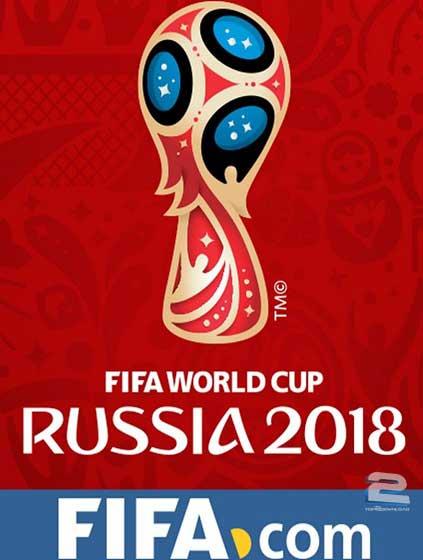 FIFA World Cup 2018 Opening Ceremony | تاپ 2 دانلود