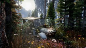 دانلود بازی Gray Dawn برای PC   تاپ 2 دانلود