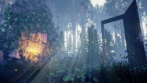 دانلود بازی Gray Dawn برای PC | تاپ 2 دانلود