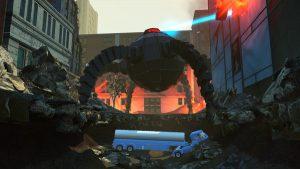 دانلود بازی LEGO The Incredibles برای PC | تاپ 2 دانلود