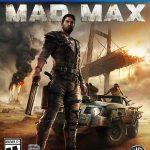 دانلود بازی Mad Max برای PS4