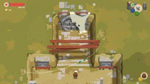 دانلود بازی Moonlighter برای PC | تاپ 2 دانلود