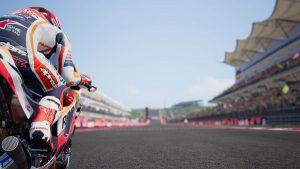 دانلود بازی MotoGP 18 برای PC | تاپ 2 دانلود