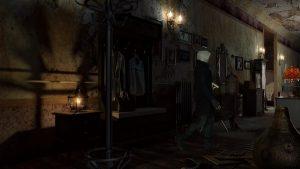 دانلود بازی The Dark Inside Me Chapter 1 برای PC   تاپ 2 دانلود