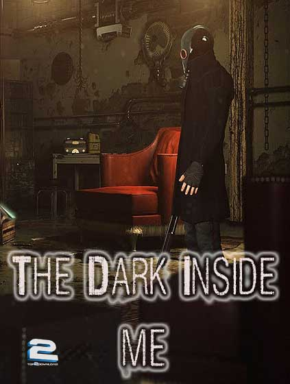 The Dark Inside Me Chapter 1 | تاپ 2 دانلود